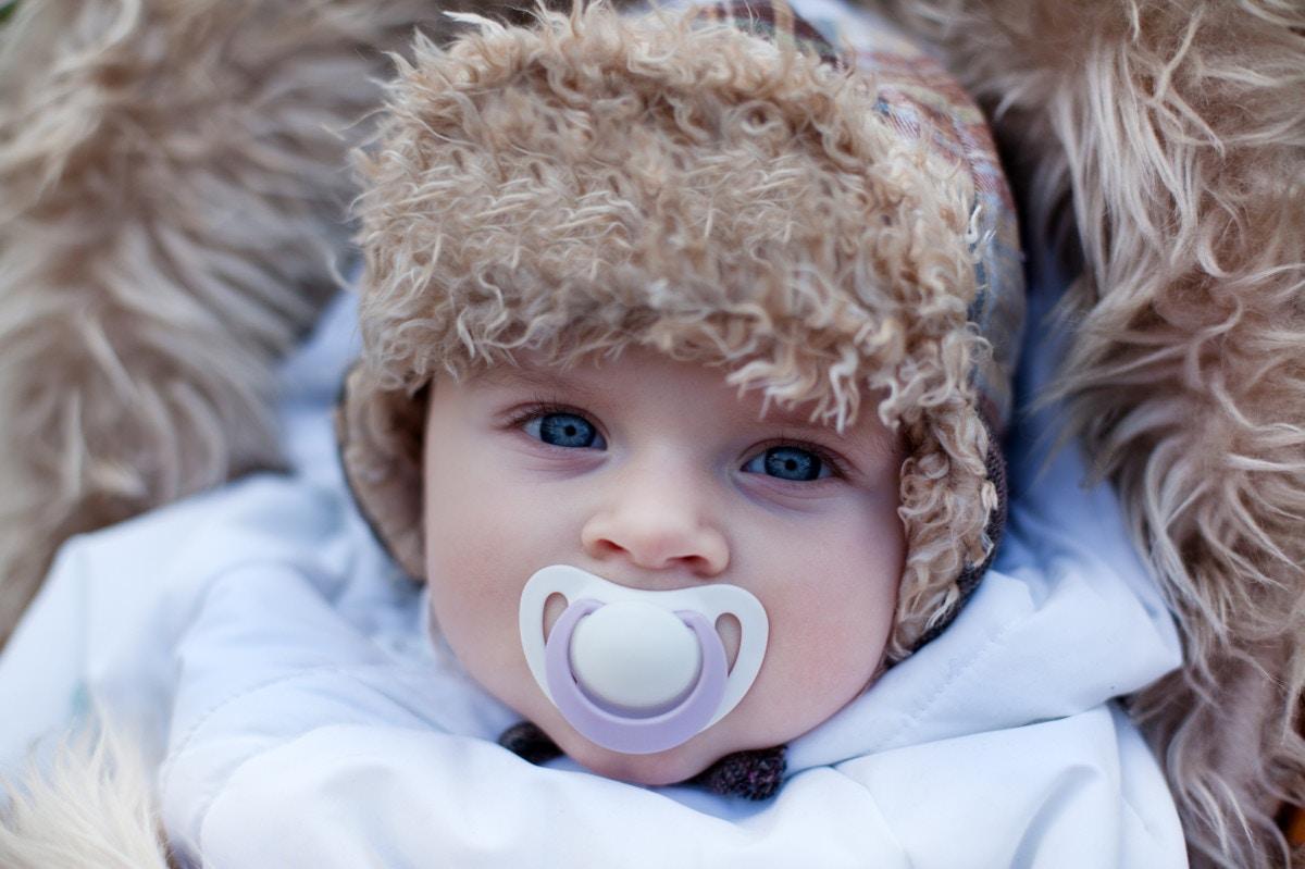 a78d6757e39bb 冬に赤ちゃんに着せたいアウターはコレ!おすすめアウターをご紹介♡  ママリ