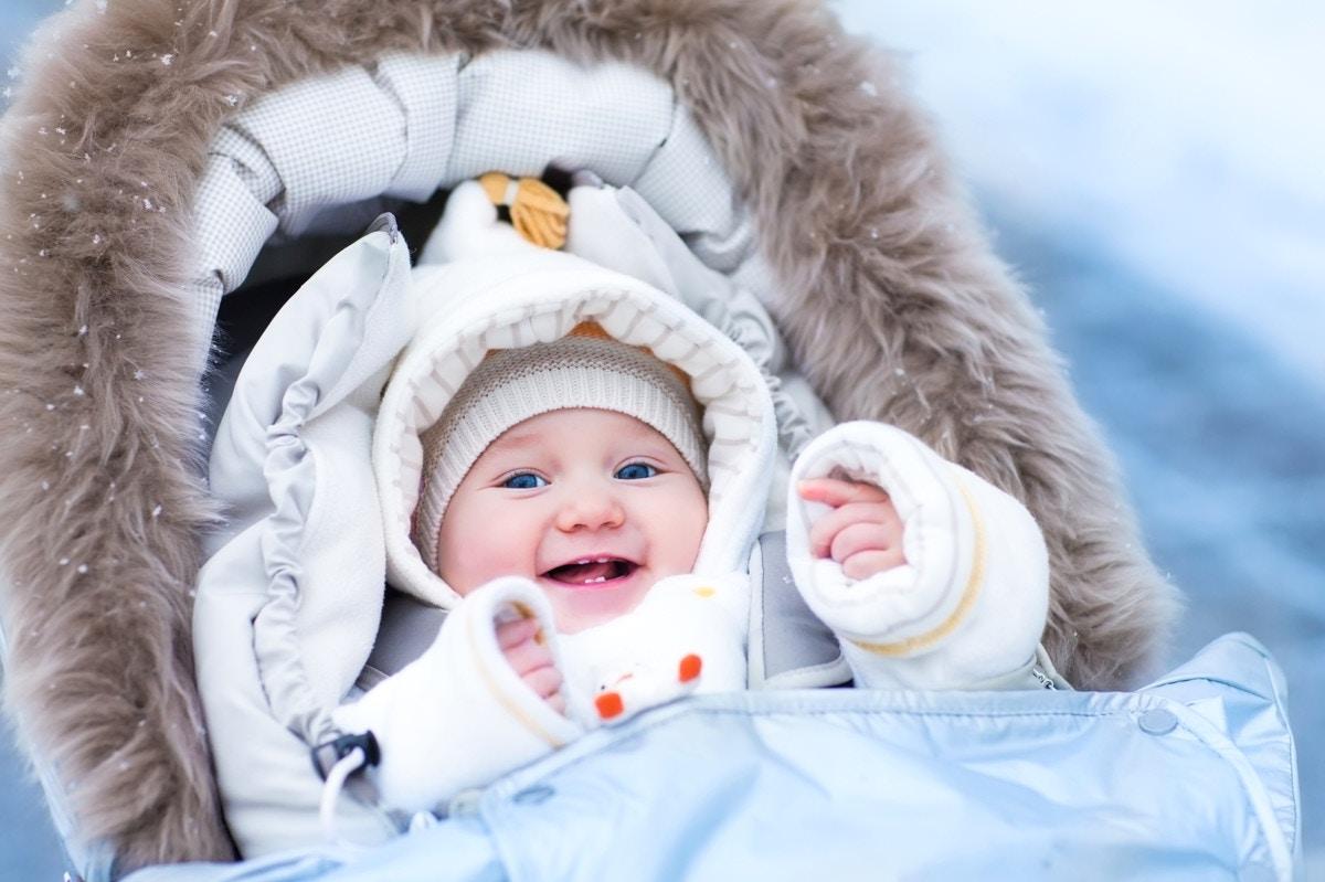 67e879715b5a8 これからの季節に知りたい!赤ちゃんの防寒着と選び方のポイント☆  ママリ