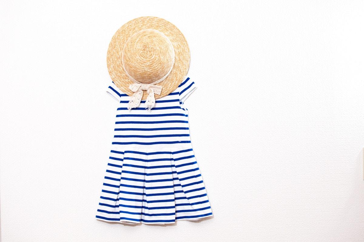 6a471767e3ce8 プチプラで可愛い韓国子供服が話題に!通販で人気のおすすめブランド7選  ママリ