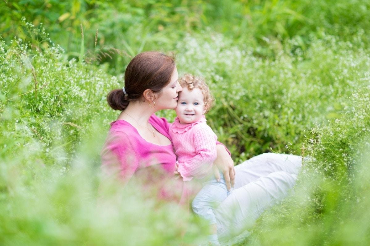 2人目妊娠!上の子の子育てと妊娠生活体験談 [ママリ]