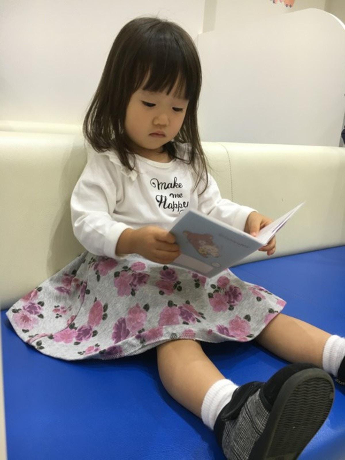 bac912267df67 コムサイズム(COMME CA ISM)のシンプル可愛いベビー服でオシャレ親子に♪ ブランド紹介  ママリ