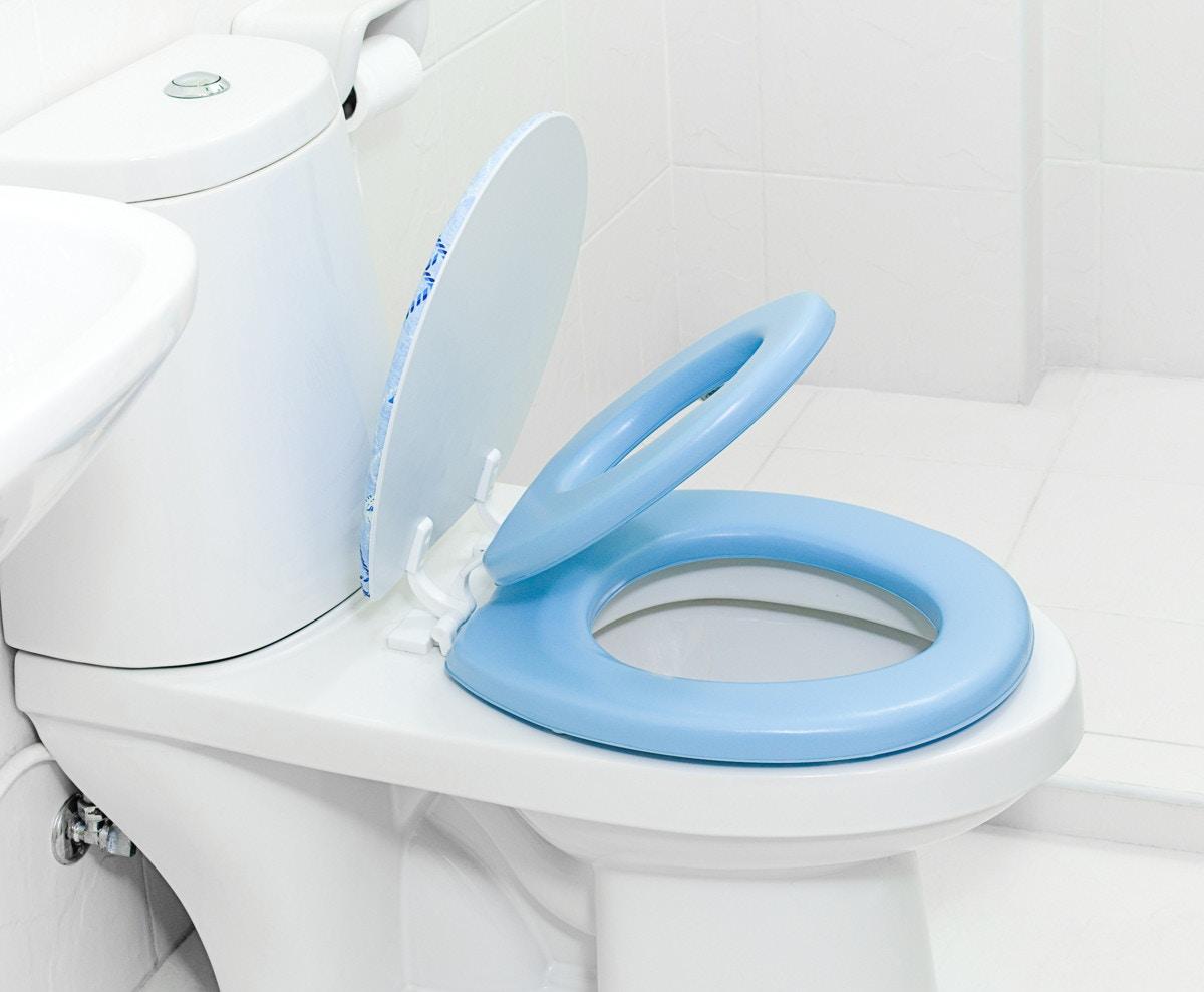 解消 つまり 隊 の トイレ