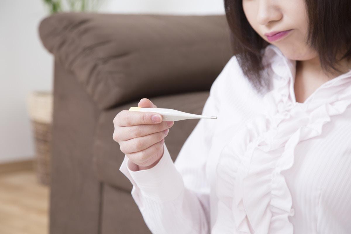 妊娠 剤 排卵 した 誘発