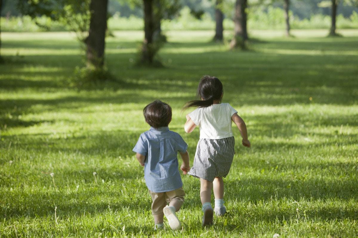 子供の遊ぶ時間は足りていますか?習いごとと遊びに関する調査結果 ...