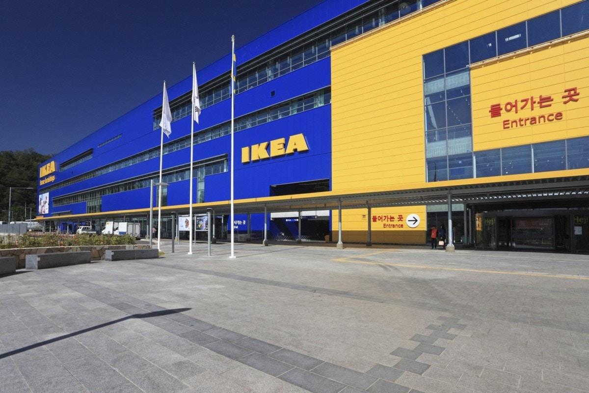 a066163395 IKEAでそろえる「おもちゃ収納」持っておきたいおすすめ便利アイテムBEST5 [ママリ]