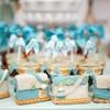 祝出産前のお祝い。ベビーシャワーの準備とマナーをご紹介