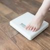 妊婦の過度なダイエットはNG!体重管理方法と理想の体重増加ペース