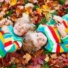 季語を使った秋生まれの名前のつけ方 9月・10月・11月生まれの男の子と女の子にぴったりの名付けをしよう!