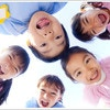 港区でおすすめの幼稚園15選!