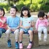 4歳児から5歳児が好きな遊びを紹介!室内遊びも屋外遊びもこれで完璧☆