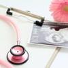 【医療監修】妊娠10週目の胎児の様子と妊婦に起こりやすい症状とは?