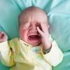 新生児は夜泣きをしない?夜泣いてしまう原因と対処法とは?