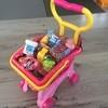 子供におもちゃを!何を買えば良い?(2歳女の子)