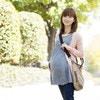【医療監修】妊娠32週目は胎児の肺機能が完成間近!母乳が出始める妊婦もいます