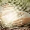 「また妊娠できなかった…」その瞬間、妹から出産報告のLINEが!奇跡の妊娠体験談