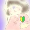 陣痛や会陰切開の痛みがとにかく怖い!臆病な私の初産エピソード