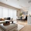 手取り25万で東京都内にマイホームが欲しい!私たち夫婦の一軒家購入エピソード