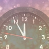 子供には難しい時計の読み方。どう教えればわかりやすい?