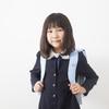 うちの子の体型は太りすぎ?小さすぎない?小学生の平均体重と身長