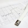 妊娠超初期の基礎体温グラフはどう変化する?