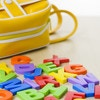 子供の習い事に英語!いつから始める?メリットや選び方、辞め時など