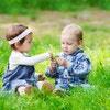 双子の男女の子育ては大変?悩みや体験談あるある10選