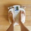 口コミで人気!妊婦におすすめ体重管理アプリ9選