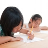 低学年・高学年別!小学生の読書感想文の書き方とそのポイント