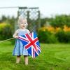 英国のEU離脱で「円高」に。無関心ではいられない子育て世代に起こる影響とは