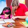 Z会の通信教育、小学生コースの特徴と評判まとめ
