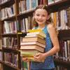 青少年読書感想文全国コンクールに出す作品の書き方や課題図書まとめ