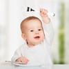 離乳食はいつから2回食にする?適切な時期と量をご紹介!
