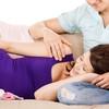 排卵日以外のタイミングでも妊娠するって本当?その可能性について