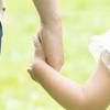 4歳児の発達と成長目安まとめ!言葉発達の特徴は?何ができるの?
