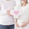 ガタガタ基礎体温、37度を越えない…それでも妊娠できた!私の体験談