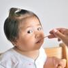 食べすぎ?食べなさすぎ?1~2歳の食事量と栄養バランス
