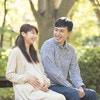 【医療監修】凍結胚移植とは?妊娠成功率と費用、妊娠判定日までのスケジュール