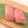 子供と一緒にお刺身やお寿司を食べたい!でも、いつからお刺身は大丈夫?