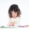 クリスマスや誕生日プレゼントに!4歳~5歳の女の子におすすめのおもちゃ9選