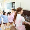 世田谷区でおすすめの幼稚園15選!