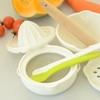 離乳食の調理セットは必要?おすすめ商品もご紹介!