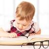 読書感想文を書きやすい小学生向けのおすすめ本は?本の選び方を低学年・中学年・高学年別にご紹介
