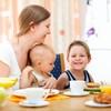 年子育児の最初の3ヶ月を乗り越える!ママの心を楽にする方法
