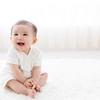 赤ちゃんの上皮真珠(じょうひしんじゅ)とは?放っておいて大丈夫?