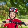 子供用自転車人気のおすすめ商品!2歳から乗れる自転車をご紹介