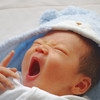 口コミでおすすめ!埼玉県川口市の産婦人科・婦人科15選