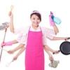 壁や壁紙の汚れ落としの方法まとめ。ヤニやカビにおすすめの洗剤10選