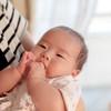 新生児の洋服の種類と選び方 短肌着や長肌着、コンビ肌着、ドレスオールなどが便利