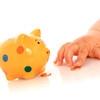 赤ちゃんに生命保険や医療保険は必要?加入するならいつからがおすすめ?