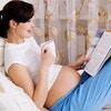 たくさん読んで出産に備えよう!妊婦さんにおすすめの雑誌4選